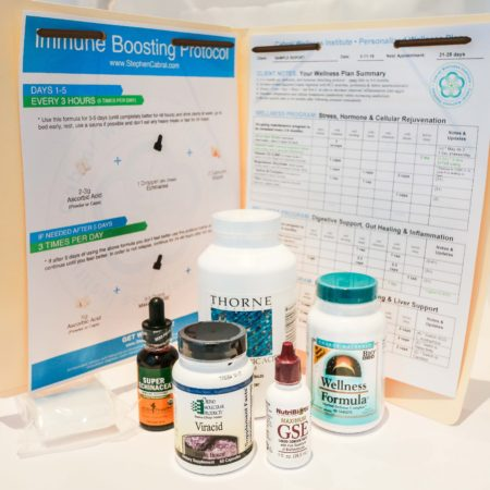 adult wellness immune protocol_new