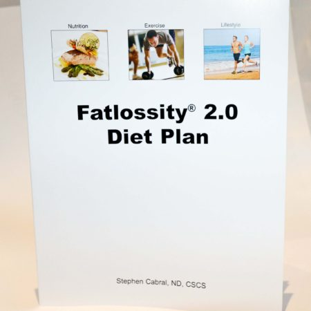 fatlossity manual_new