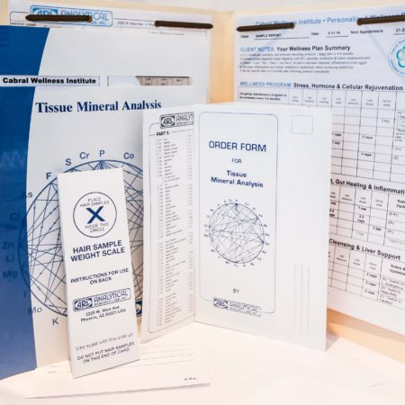hair tissue mineral analysis_new