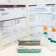 hormone test_new