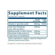 vital-nutrients-aller-c