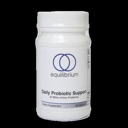ProbioticSupportRevised