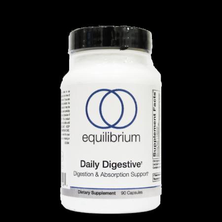 dailydigestive-1