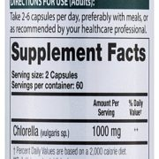 chlorella-120-capsules-by-lidtke-technologies-extra3
