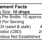 Trial-Size-CBD-Oil