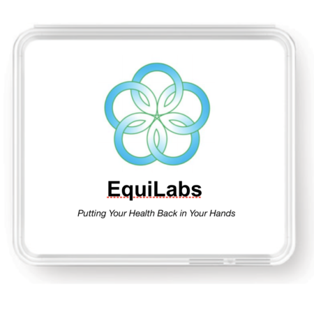 EquiLabs