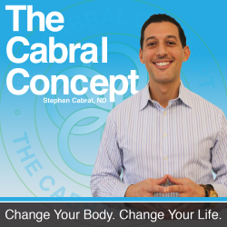 Cabral Concept-Podcast