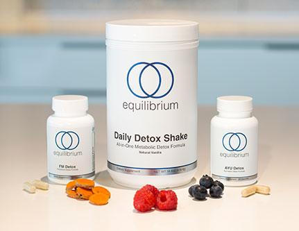 daily-detox-shake