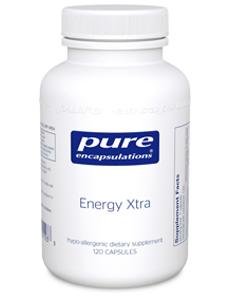 adrenal-supplements