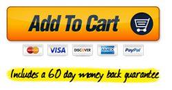 add-to-cart-button-guarantee