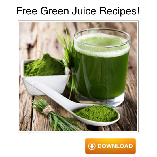 free-green-juice-recipes