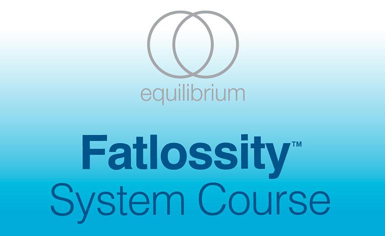 Fatlossity™ System