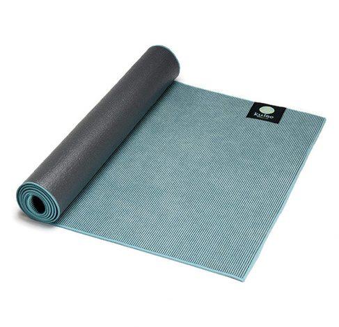 Kulae Yoga Mat