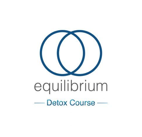 Detox Course