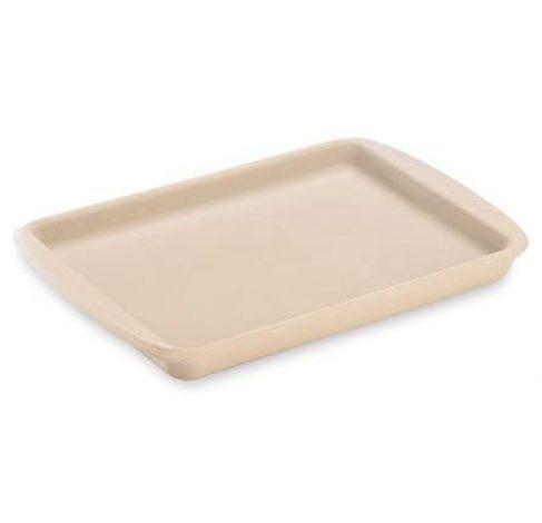 Stoneware Pan