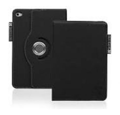 EMF Tablet Case