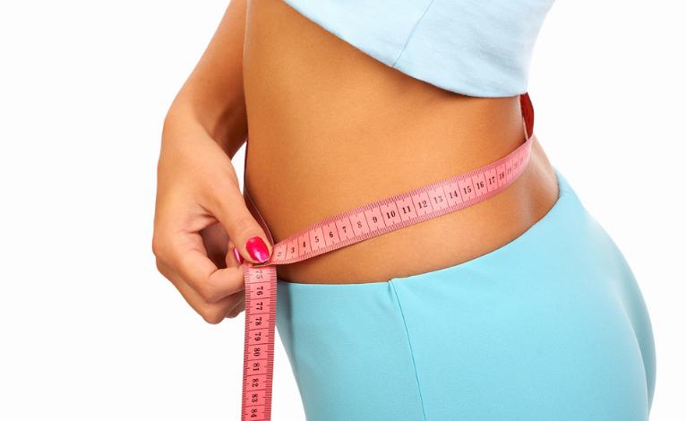Body Fat % Calculator