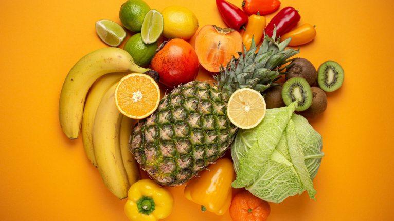 Vitamin C Assessment
